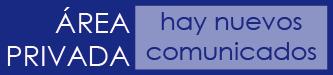 banner comunicados